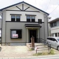 熊本市西区エリアのおすすめ中古戸建て住宅のご紹介