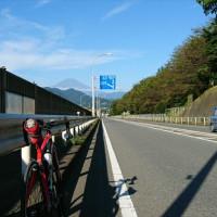 沼津へランチ第3弾・第4弾