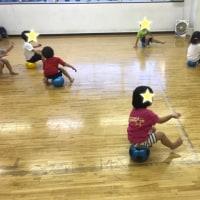 菊川・錦糸町体操教室