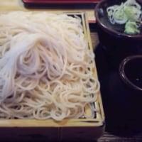 そば処 緑寿庵