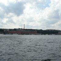 美しい国:スウェーデンの風景 2007.08.15 -04 (DSC01256)