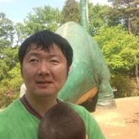 水戸市森林公園良かったです