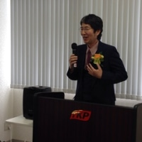 【報告】正田大観先生の現代語訳「小部経典」が発売!記念祝賀会のご報告です
