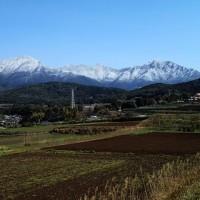 高隈山ピークハントトレイル