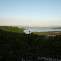 北海道旅行2日目(6月6日)