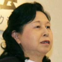 【みんな生きている】曽我ひとみさん/NHK[新潟]