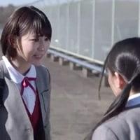 AKB48 『豆腐プロレス』第5話 170218!