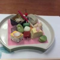 友との食事会&ツーニャンズ~+.(´∀`*).+゚