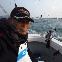 No.523 1月太刀魚第二弾