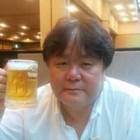 2017.5.16 ビールの季節