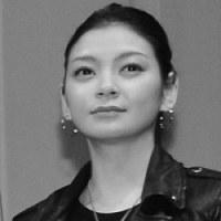視聴率の良かった ドラマ主役 波瑠を抜く!あさが来た!田畑智子