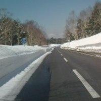 Ski-Lesson(18) in 志賀・サンバレー&丸池・・・今度はSAJジュニア3級