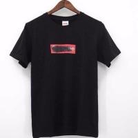 信頼性の高いシュプリーム 偽物 シャツ