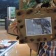 【7月20日更新】八幡平ビジターセンター 8月のイベント情報!