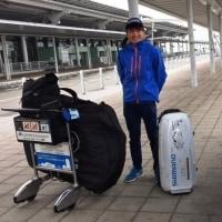 [Focus] 横山航太がU23ナショナルチーム欧州遠征へ