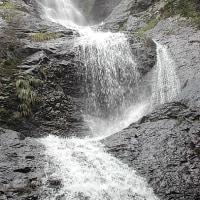 七種の滝17