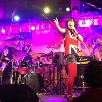 【発表】2月のライブスケジュール!/東京遠征、弾き語りライブなど、盛りだくさんのフェブラリー!