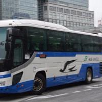 JR関東 H651-07407