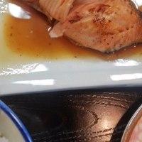 """今が旬の""""時鮭""""を食べてみる!"""