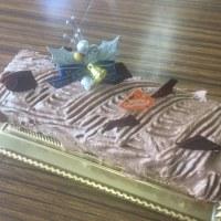 コミセン「イベントケーキを作ろう」最終回