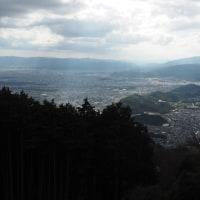 京都一周トレイル エピローグ編