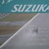 SUZUKA Sound of ENGINE 2016