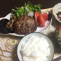 いつかのご飯とお弁当