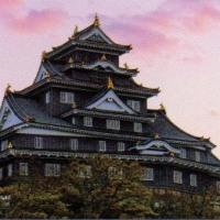 ハイソフト「日本の名城」15城目