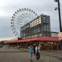 次は富士川SA