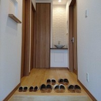 千葉県八千代市注文住宅dd-cube050 OPEN HOUSE 開催中