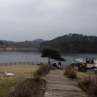 2017年3月29日 (水)