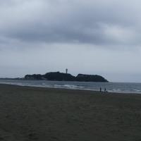 2017 五月 江ノ島
