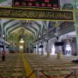 サルタンモスクとリトルインディア