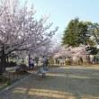 ケアーハウス「ぶどうの樹」