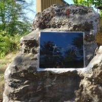 東北震災地巡りの旅ー4 津波で被害に遭った「たろう庵」へ!
