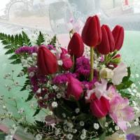 5月29日 明日の誕生花・ゆかりの花 花言葉は?(*^O^*)☆