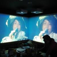 濱ちゃん生誕祭