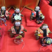 第21回くすのき祭