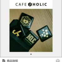 ��Seoul_holic��1750�� ����������JHOLIC�ۥ�����ɥ��ǥ������ �ޥ��ͥåȥ��å�