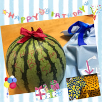 .*・♥゚Happy Birthday ♬ °・♥*