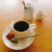 ホンジュラス・コーヒー