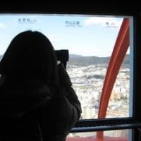 北陸旅行(京都) 170324~0327 7