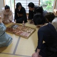 「紬きもの塾'17」の受講生募集のお知らせ