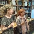 プロヴァンスの風 オリーブ博物館と美味しいランチ♪