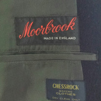 moorbrook