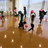鶴川体操教室
