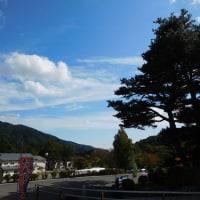 10月18日(火)