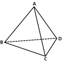 ジュニア数学オリンピックの簡単な問題(128)