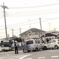 14-Jun-17 渋滞
