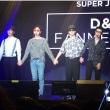 ドンヘ&ウニョク(D&E) ファンミーティング写真^^
